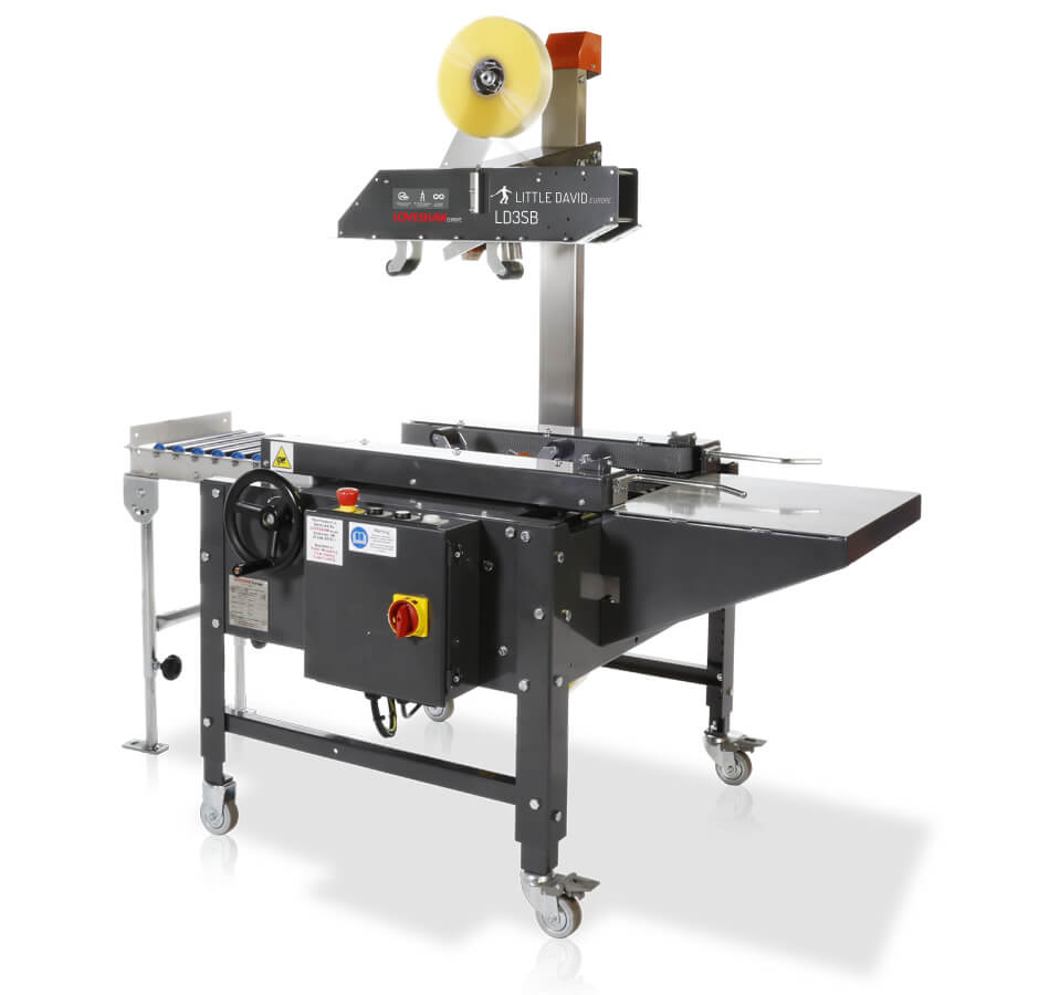 packging-machines-case-sealer-LD3SB