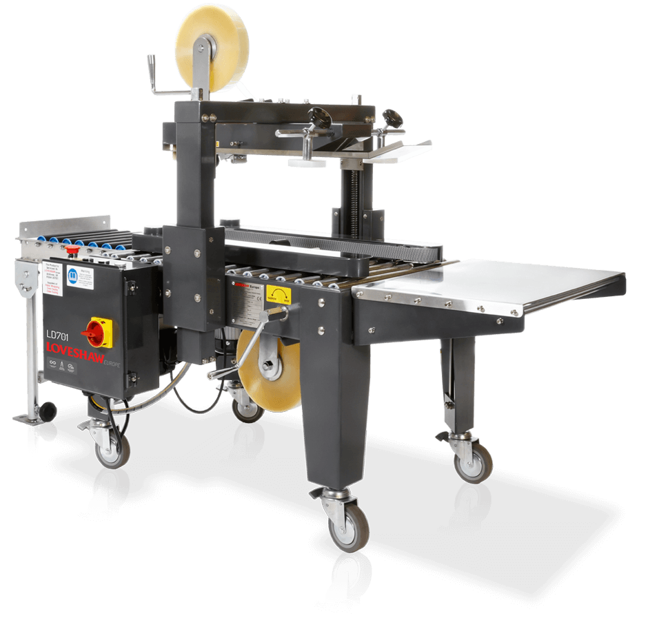 packging-machines-case-sealer-LD16EC