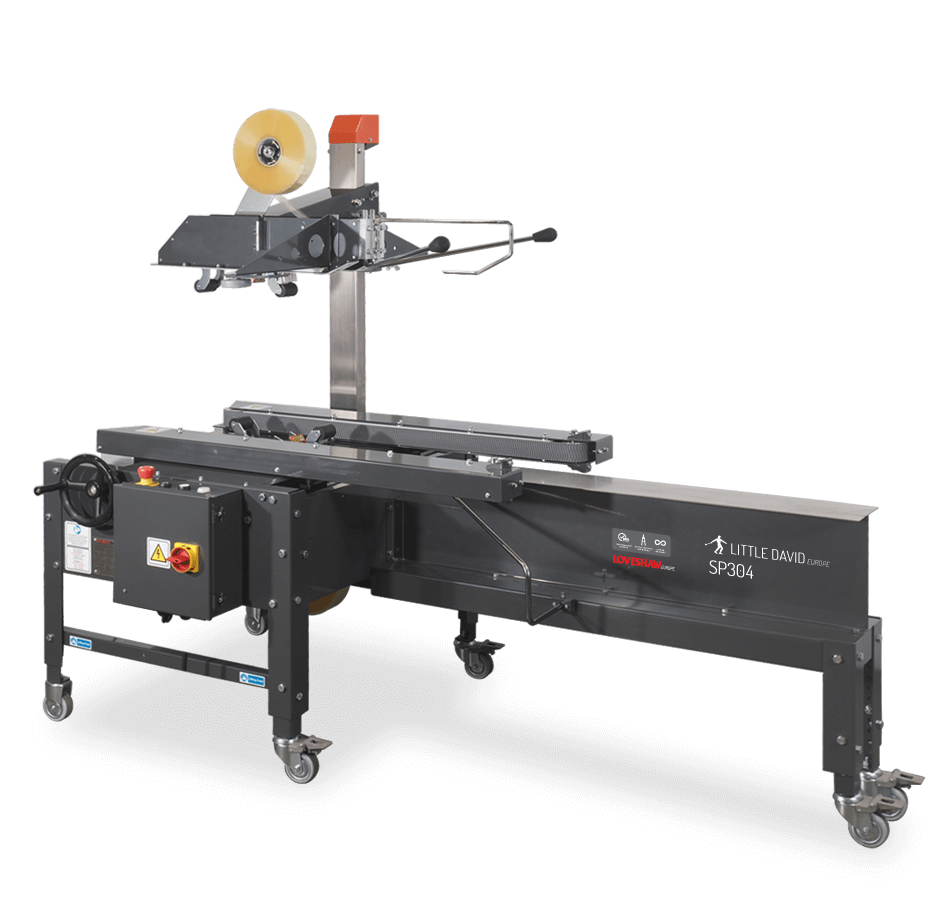 packging-machines-case-sealer-SP304